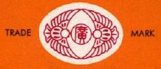 kokando_mark.jpg